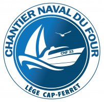 Chantier Naval du Four